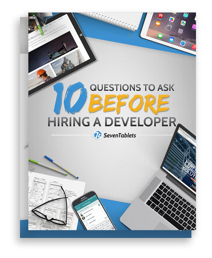 Hiring-Developer-eBook.jpg